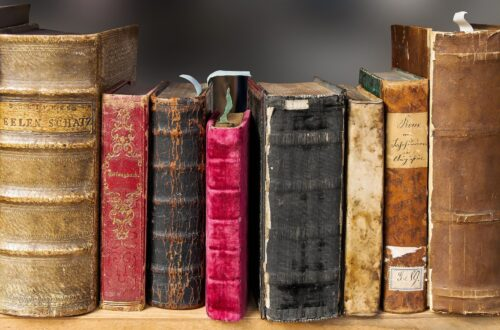 Benefits of reading on your mental well-being
