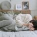 sleep hygiene and anxiety