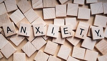 Five signs that indicate your parents are battling anxiety
