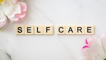 Self-care tips for 'bad' mental health days