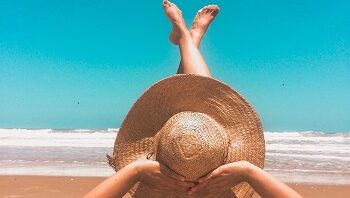 5 reasons why you need a 'happy place'